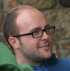 Ben Ritmeyer