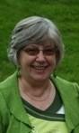 Margaret Bilton